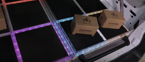 Mercedes-partners-with-FATHOM-3D-printing-studio-on-new-cargo-sensor-system-2.jpg