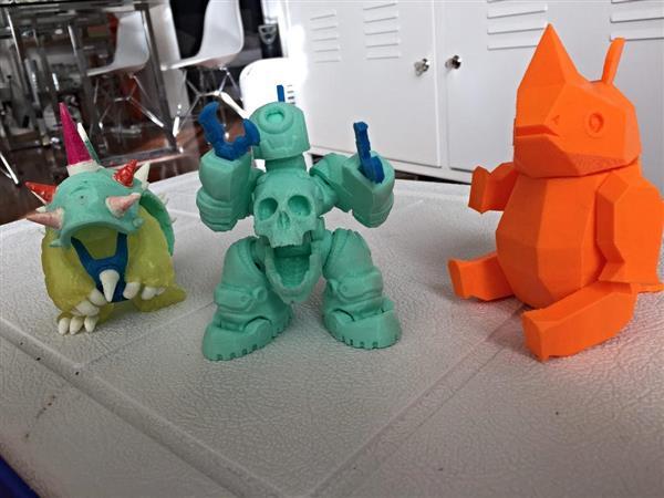 200-3d-printed-toys-hidden-around-san-fran-city-wide-scavenger-hunt-1.jpg