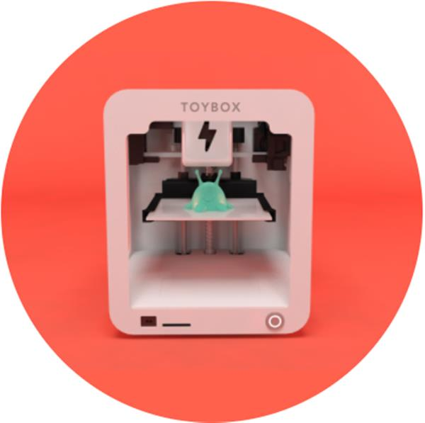 200-3d-printed-toys-hidden-around-san-fran-city-wide-scavenger-hunt-2.jpg