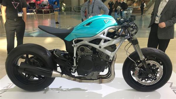 divergent-3d-premieres-3d-printed-superbike-los-angeles-auto-show-1.jpg