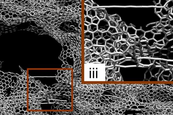 mit-researchers-use-3d-printing-develop-material-20x-less-dense-10x-stronger-steel-2.jpg