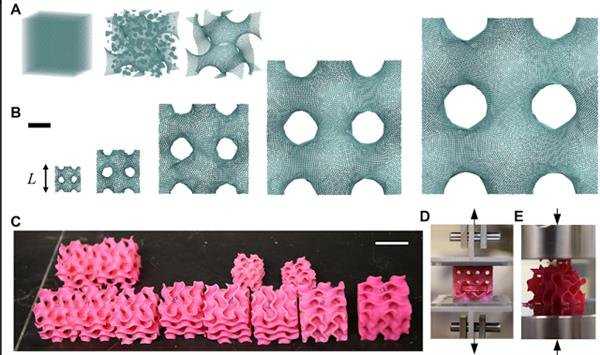 mit-researchers-use-3d-printing-develop-material-20x-less-dense-10x-stronger-steel-3.jpg