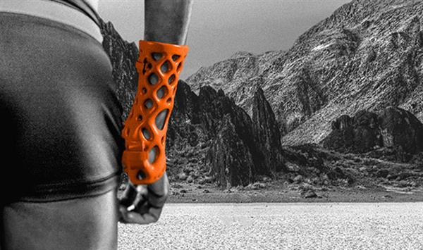 activ-armor-uses-3d-scanning-create-breathable-water-safe-alternative-casts-splints-1.jpg