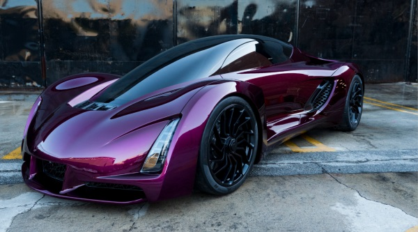 this-incredible-3d-printed-supercar-helps-divergent-3d-steal-the-show-at-ces-in-las-vagas-7.jpg