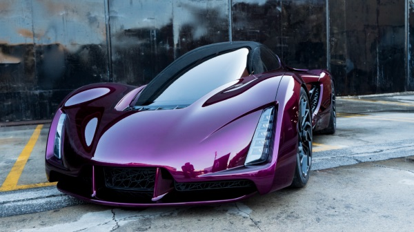 this-incredible-3d-printed-supercar-helps-divergent-3d-steal-the-show-at-ces-in-las-vagas-5.jpg