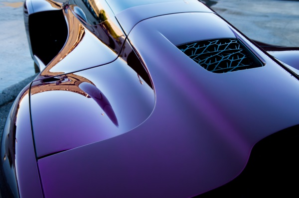 this-incredible-3d-printed-supercar-helps-divergent-3d-steal-the-show-at-ces-in-las-vagas-3.jpg