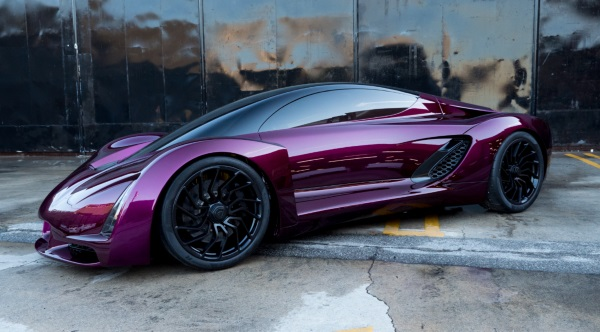 this-incredible-3d-printed-supercar-helps-divergent-3d-steal-the-show-at-ces-in-las-vagas-6.jpg
