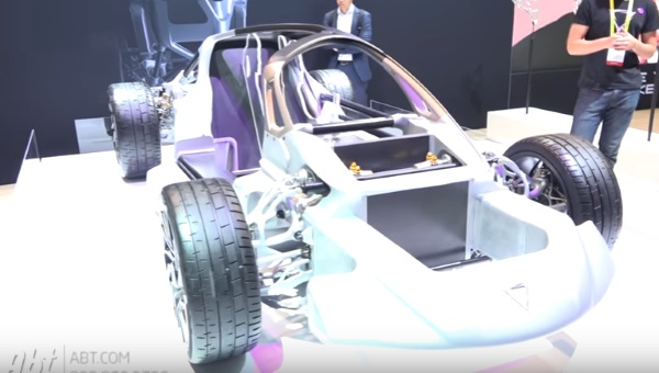 this-incredible-3d-printed-supercar-helps-divergent-3d-steal-the-show-at-ces-in-las-vagas-1.jpg