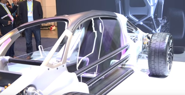this-incredible-3d-printed-supercar-helps-divergent-3d-steal-the-show-at-ces-in-las-vagas-2.jpg