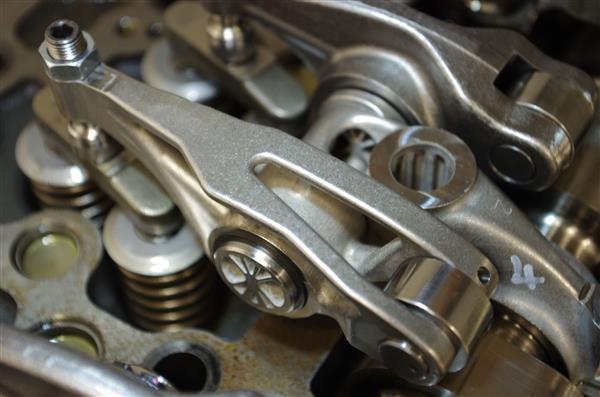 renault-trucks-explores-3d-printing-lighter-more-efficient-engines-3.jpg