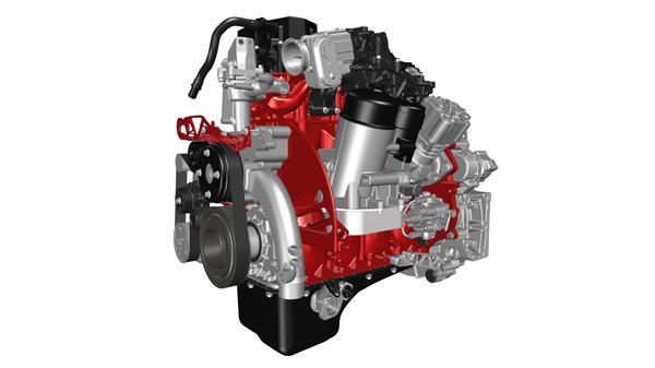 renault-trucks-explores-3d-printing-lighter-more-efficient-engines-1.jpg