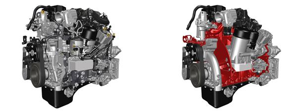 renault-trucks-explores-3d-printing-lighter-more-efficient-engines-2.jpg