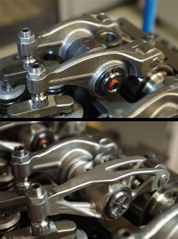 renault-trucks-explores-3d-printing-lighter-more-efficient-engines-4.jpg