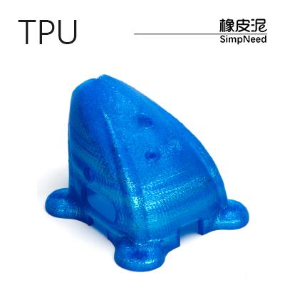 tpu-2.jpg