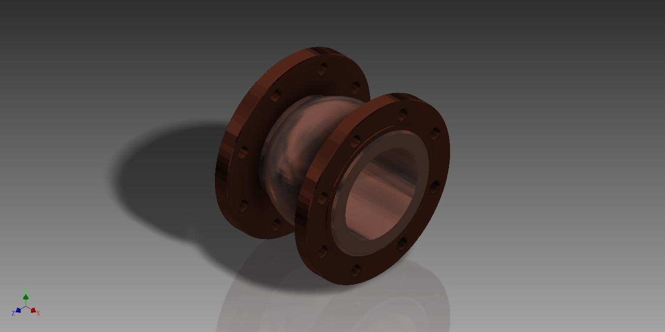 橡皮泥—3d设计和定制服务专家,3d打印,模型定制